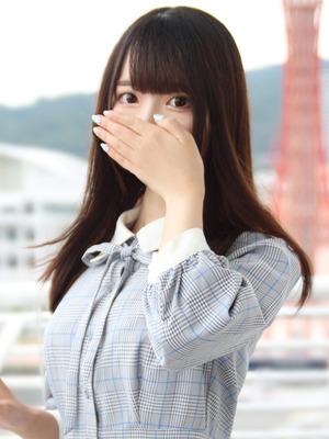 姫乃/ひめの
