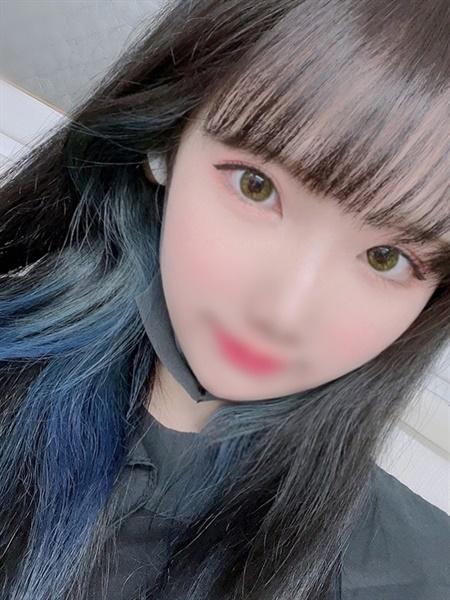 (【ナナ・未経験】)サムネイル写真