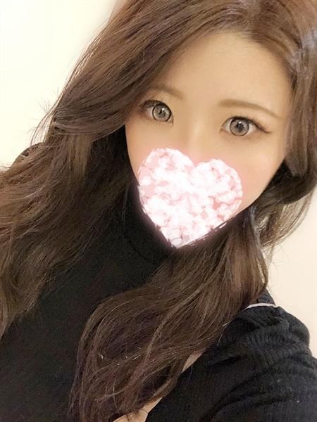 (【マヤ・体験】)サムネイル写真